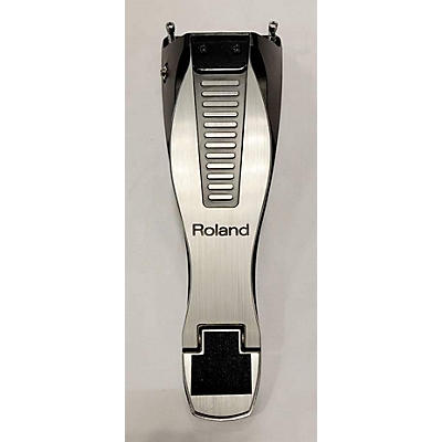 Roland FD8 Single Bass Drum Pedal