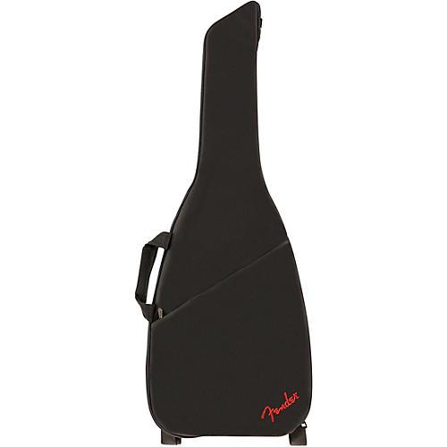 Fender FE405 Electric Guitar Gig Bag Black
