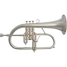 Fides FFH-8200 Symphony Series Bb Flugelhorn