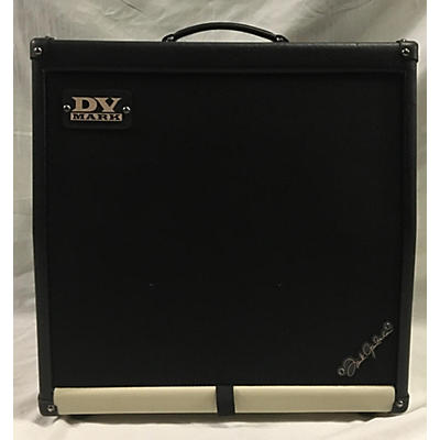 DV Mark FG 121 Guitar Combo Amp