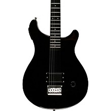 Open BoxFretlight FG-5 Electric Guitar with Built-In Lighted Learning System