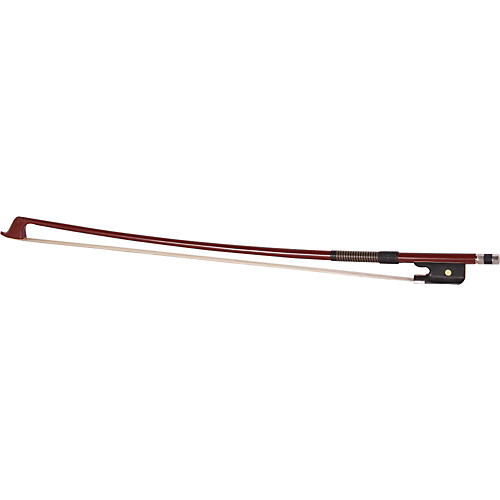 P&H FG Bass Bow with Replaceable Horsehair