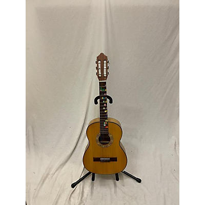 Strunal FG013130 Classical Acoustic Guitar
