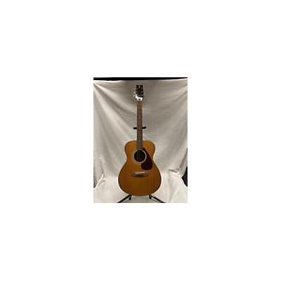 Yamaha FG110 Classical Acoustic Guitar
