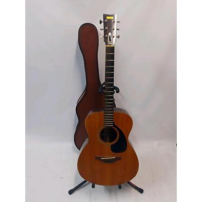 Yamaha FG150 Acoustic Guitar