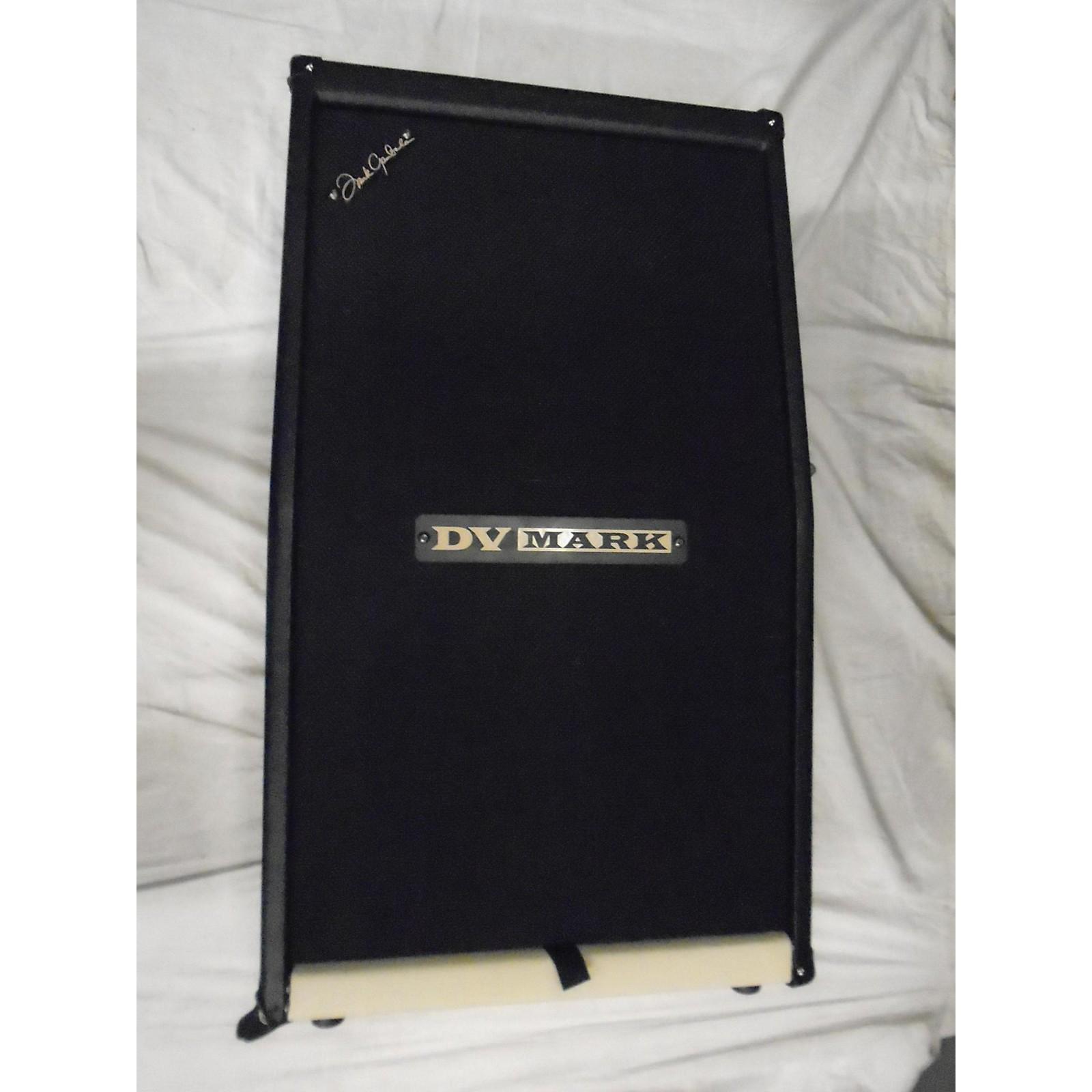 DV Mark FG212V Bass Cabinet