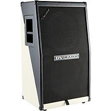 Open BoxDV Mark FG212V Frank Gambale Signature 2x12 Guitar Speaker Cabinet