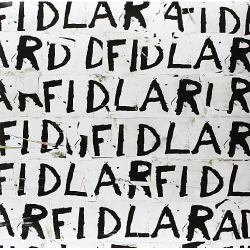 Alliance FIDLAR - Fidlar