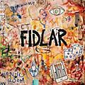 Alliance FIDLAR - Too thumbnail