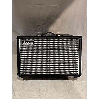 Mesa Boogie FILLMORE 1X12 Guitar Cabinet
