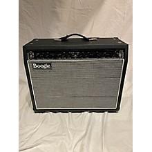 Mesa Boogie FILLMORE Tube Guitar Combo Amp