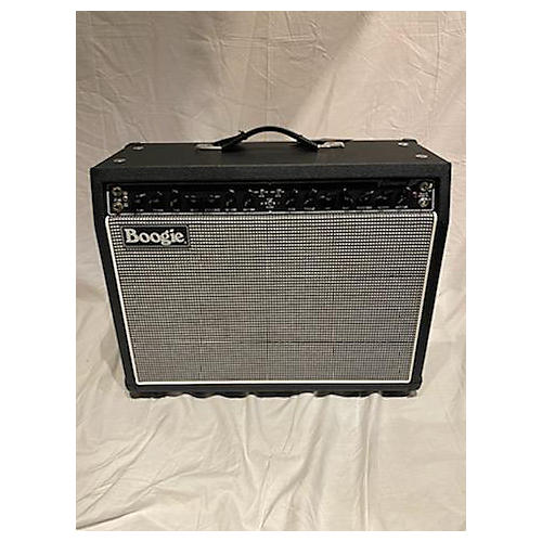 FILLMORE Tube Guitar Combo Amp