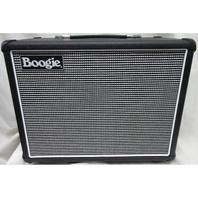 Mesa Boogie FILMORE 19 Guitar Cabinet