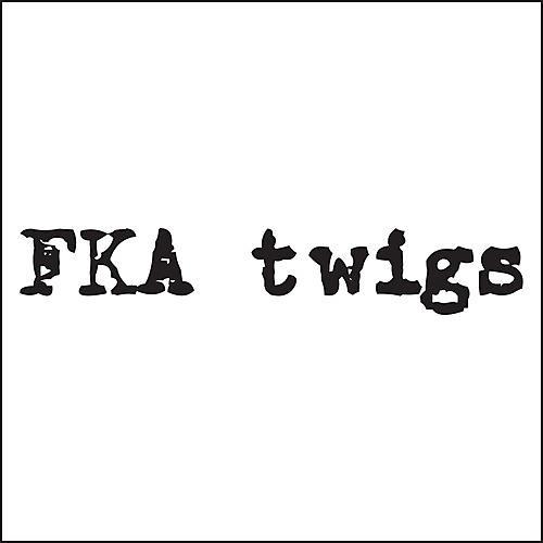 Alliance FKA Twigs - Ep1