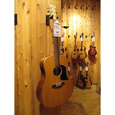 Cole Clark FL1A Acoustic Electric Guitar