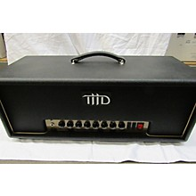 THD FLEXI Tube Guitar Amp Head