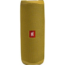 JBL FLIP 5 Waterproof Portable Bluetooth Speaker w/ built in battery and microphone