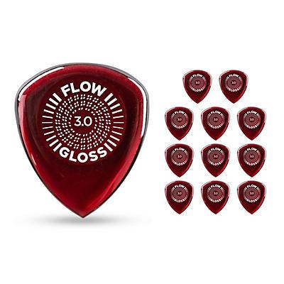Dunlop FLOW GLOSS 2.0MM