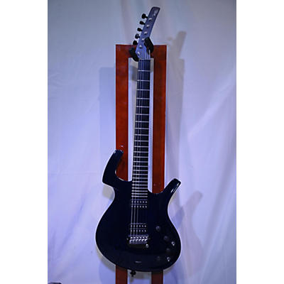 Parker Guitars FLY CLASSIC Solid Body Electric Guitar