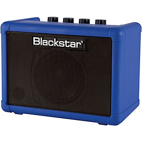 blackstar fly3 bluetooth 3w 1x3 guitar combo amp musician 39 s friend. Black Bedroom Furniture Sets. Home Design Ideas