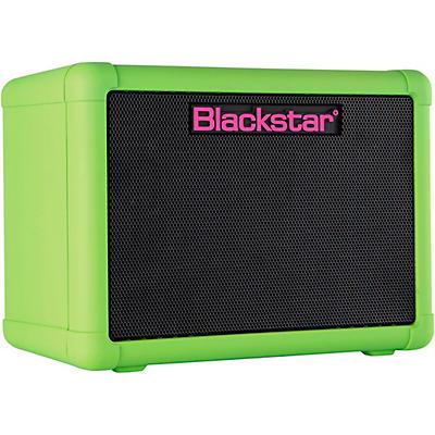 Blackstar FLY3 Neon