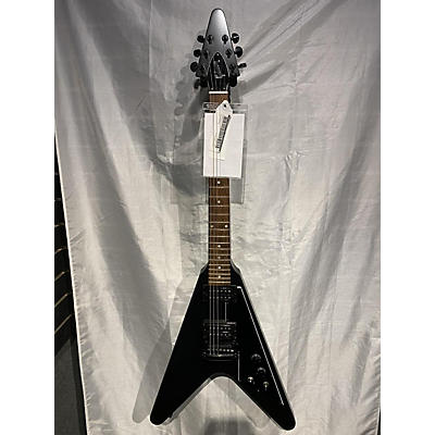 Gibson FLYING V B2 Solid Body Electric Guitar