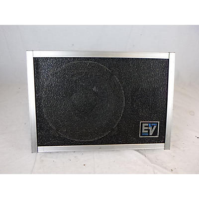 Electro-Voice FM 12-2 Unpowered Speaker