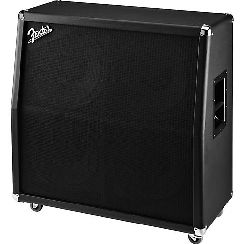 Fender FM 412 4x12