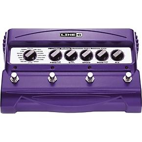 line 6 fm4 filter modeler guitar effects pedal musician 39 s friend. Black Bedroom Furniture Sets. Home Design Ideas