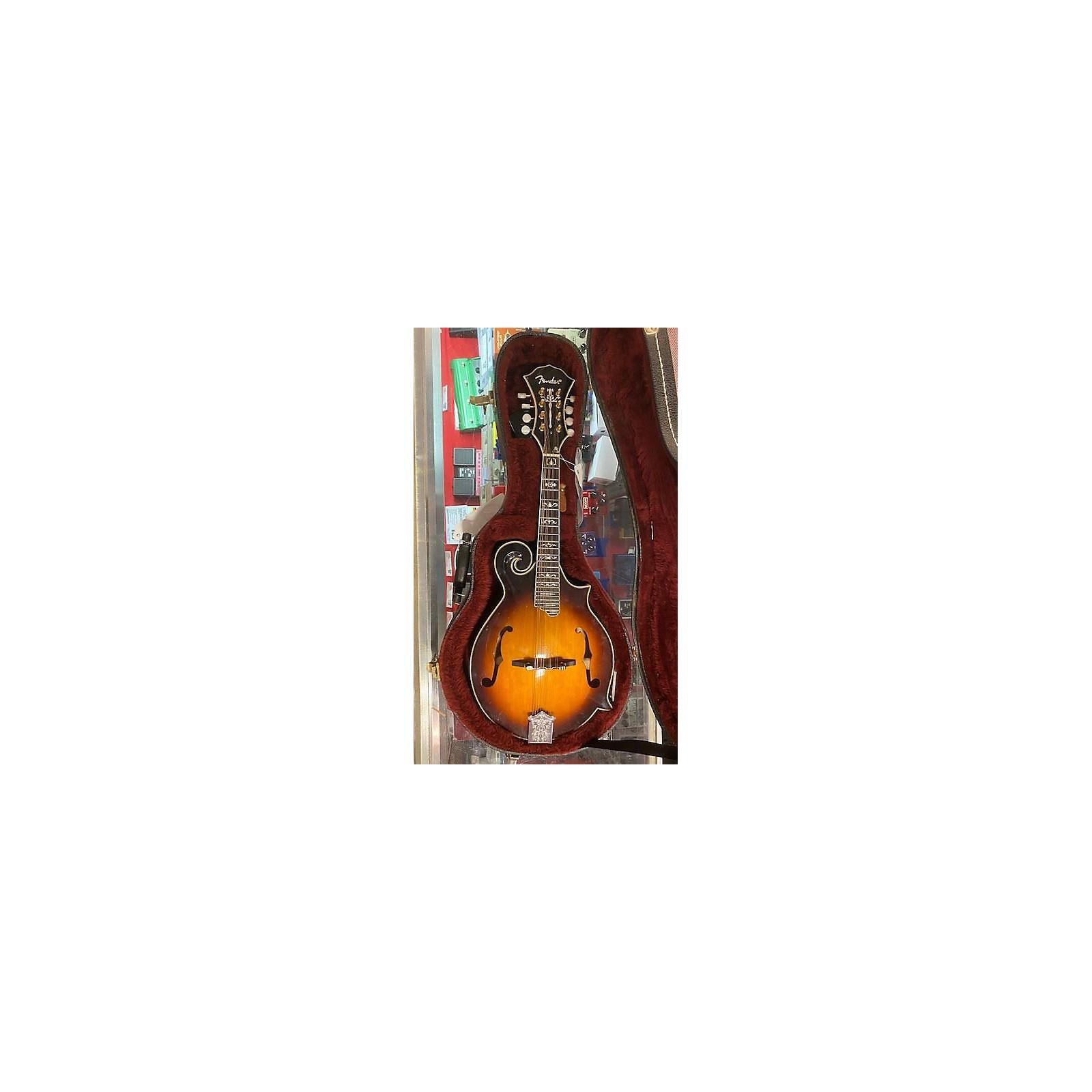 Fender FM63S Mandolin