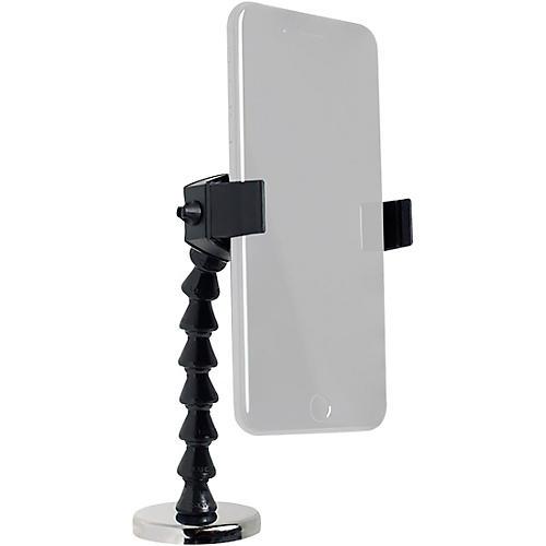 Stage Ninja FON-9-MB Phone Mount With Magnetic Base Black