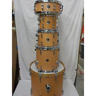 Sonor FORCE 1007 Drum Kit