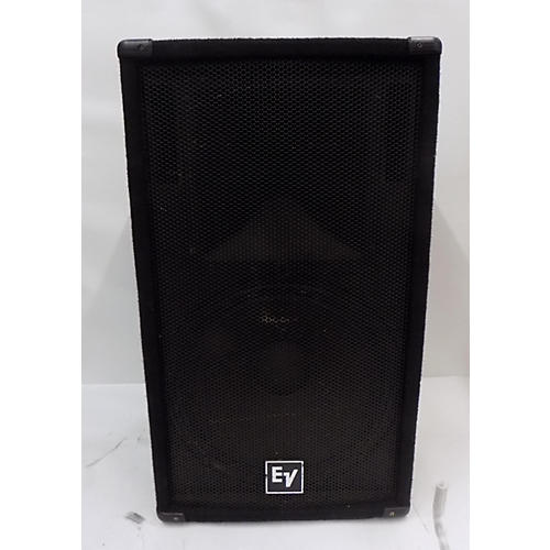Electro-Voice FORCE 112 Unpowered Speaker