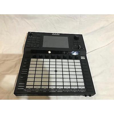 Akai Professional FORCE Keyboard Workstation
