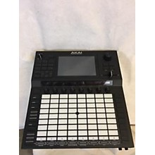 Akai Professional FORCE Production Controller