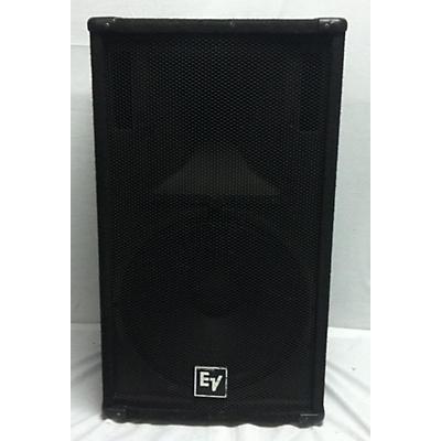 Electro-Voice FORCE Unpowered Speaker