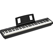 Open Box Roland FP-10 Digital Piano
