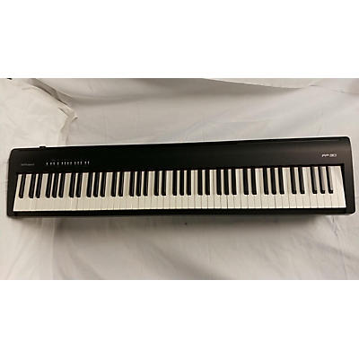 Roland FP-30 Stage Piano
