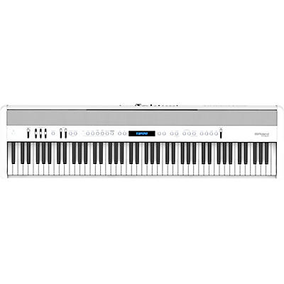 Roland FP-60X 88-Key Digital Piano