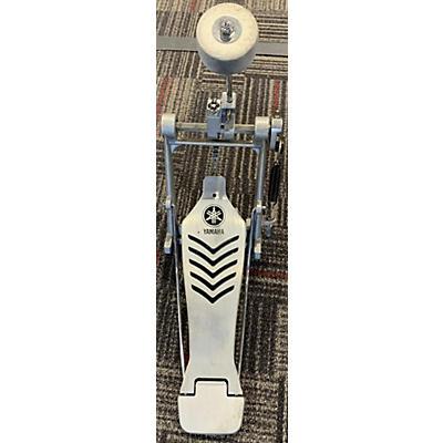 Yamaha FP-7210A Single Bass Drum Pedal