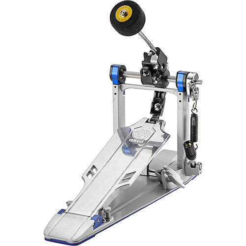 Yamaha FP-9D Professional Single Bass Drum Pedal with Direct Drive