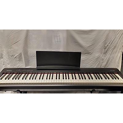 Roland FP Digital Piano