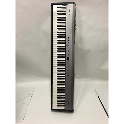 Roland FP2 Keyboard Workstation