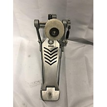 Yamaha FP7210 Single Bass Drum Pedal