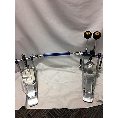 Yamaha FP9 Double Bass Drum Pedal