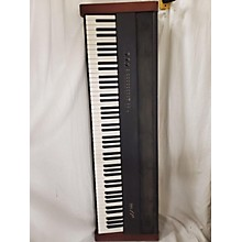 Roland FP9 Synthesizer