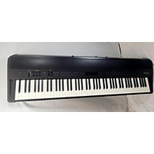 Roland FP90BK Stage Piano
