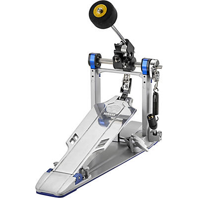 Yamaha FP9C Double-Chain Drive Single Bass Drum Pedal