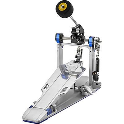 Yamaha FP9C Double-Chain Drive Single Bass Drum Pedal