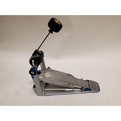 Yamaha FP9C Single Bass Drum Pedal